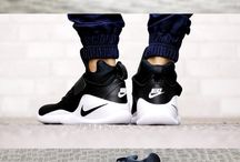 ayakkabı ■□