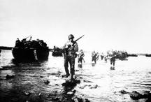 6 giugno 1944 D-Day