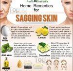 skin smooth