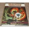 Dungeons & Dragons Dungeon Master's Guide: Roleplaying Game Core Rules, 4th Ed  / by Casey