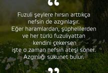 Abdülkadir Geylani k.s.