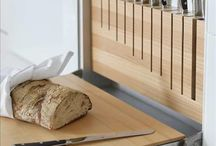 ForTheHome : Kitchen