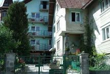 Vile Romania / Cauta online vile in toate localitatile din Romania, pe Discover-Romania.com.ro