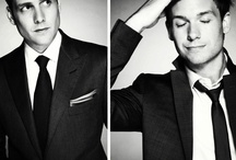 suits obsession / Best tv show
