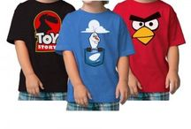 Kids fashion / Buy kids fashion products, Shirts, Paints, Trousers online shopping in Karachi, Lahore, Islamabad, Peshawar and all across Pakistan at Oshi.Pk