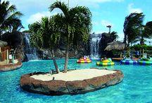 Trip to Hawaii 2015 / Vacation / by Sabrina Christy