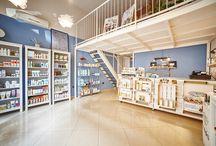 Cosmobio Store