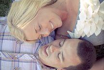 Cute couple pics / Inspiration for B Team shoot :)