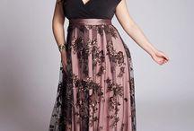 2x dresses