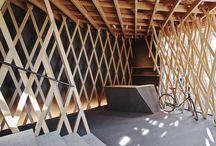 PRO archi interiors