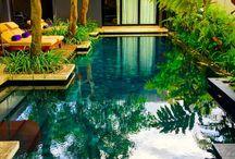 Perfect Swimming Pools
