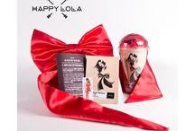 #Happy Lola