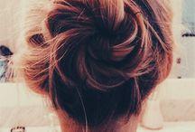 braids :D