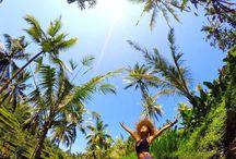 Bali !