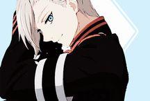 Shinya~♡