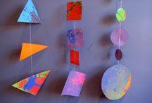 Kindie Ideas / by Sara Hundere