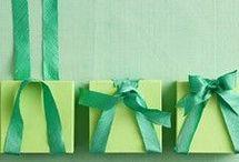 Decoración y regalos