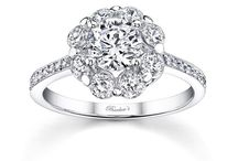 Diamond & Gold Jewellery