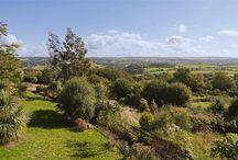 Devon homes with breathtaking views