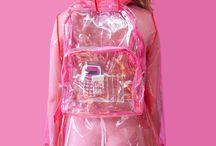 think pink♡★