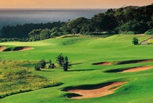 Zimbali Country Club & Golf Course