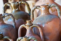 Sardijns ceramic