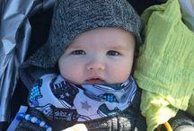 #Skibzstars / Spotlight on beautiful babies, to feature on Skibz' new mobile friendly website #skibzstars.