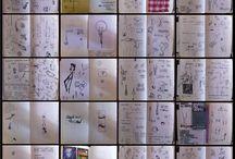 Sketchbook    Moleskine