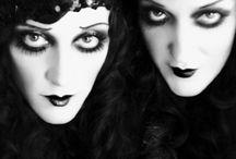 Twins / by Margreeth Kooiman