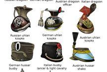 Teutonic Apocalypse