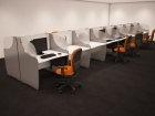 Call Centre Furniture / Call Centre Furniture - Huge Range Of Discount Call Centre Furniture - BT Office Furniture UK