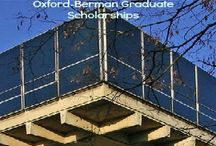 Oxford-Berman Graduate Scholarships & Other Top Scholarships / Oxford-Berman Graduate Scholarships for International Students in UK, 2015 University of Oxford is inviting application for Oxford-Berman Graduate Scholarships available for international students within the Department of Physics - See more at: http://www.scholarshipsbar.com/oxford-berman-graduate-scholarships.html#sthash.ZxJQr2EC.dpuf