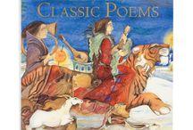 READ   Children's Books / Recommended Reading: Favorite Children's Books