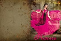 Captivating Collection of Celebrity Dresses / We are manufacturer of Women Ethnic Wear