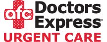 AFC/Doctors Express