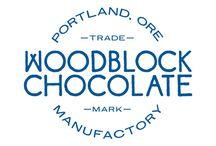 Logos: Typographic Lockup
