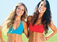 Health & Fitness / by Brittany Todd