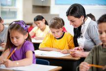 Teacher Training / Teacher training ideas, professional development