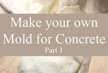 concreting tips