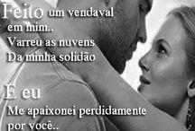 Amor♥♥♥♥