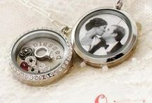 Wedding Gifts #bride #bridesmaids / by Home Party Marketplace