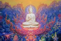 Bouddhisme / Spiritual