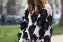 Ideas (fashion)