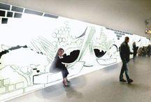 eco-design / duurzaam design