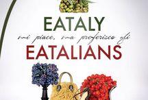 EATALIANS