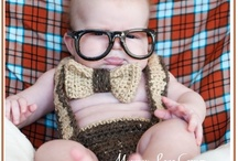 Pictures ideas for kayson