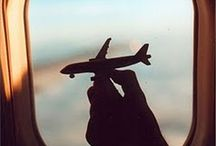 Самолеты / Airplane is love