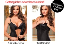 corsets.bz