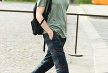 fashion m