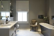 :: my projects - bathroom, SW11 ::
